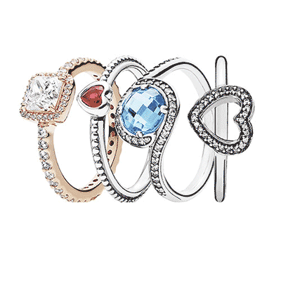 e6980d4cbe43 Encanto.shop – magníficas joyas de plata en Chile