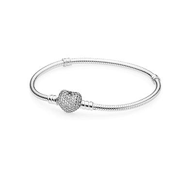 a0625e7c213f Encanto.shop – magníficas joyas de plata en Chile