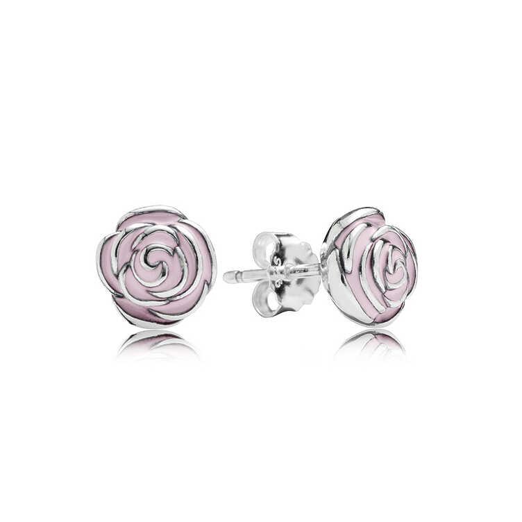 Aros Jardín de rosas
